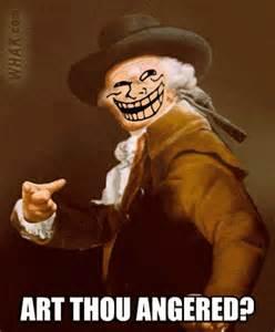 U Mad Meme Face - troll face gif animations for trolling troll dancing on american flag wtc 911 trolling