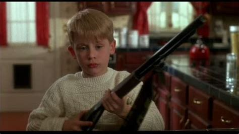 alone home alone image 15934154 fanpop home alone images home alone hd wallpaper and background Home