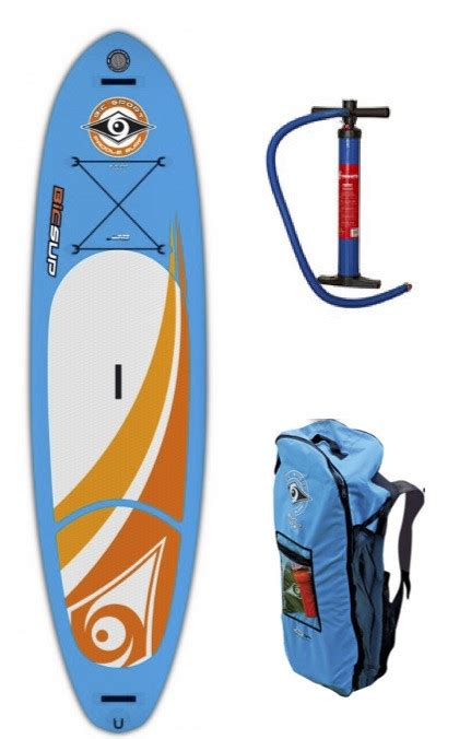 acheter stand up paddle acheter stand up paddle 28 images s garden pack stand up paddle gonflable vibrant 8 7 avec
