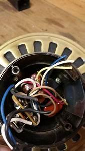 Diagram Exhaust Fan Light Switch