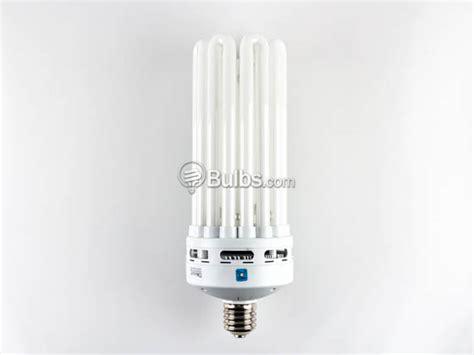 maxlite 850 watt equivalent 200 watt 277 volt bright