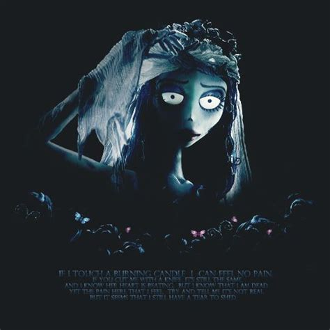 1000 images about corpse bride on pinterest gone with
