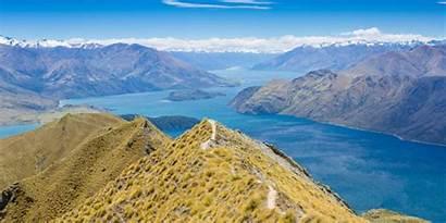 Zealand Nature Adventure Ultimate Travel Simone
