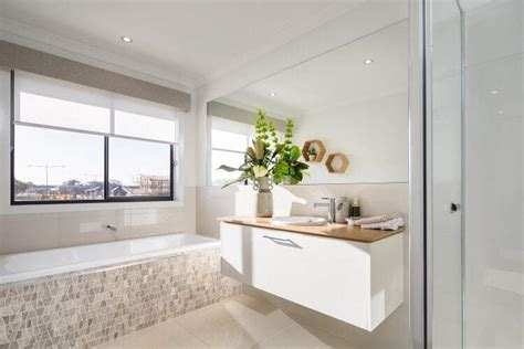 Modern Day Bathroom Ideas by How To Create A Day Spa Bathroom The Creative