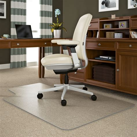 anti static chair mats chair mats