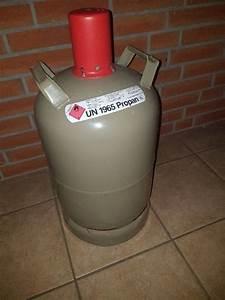 Gewicht 11 Kg Gasflasche : kg gasflasche kaufen kg gasflasche gebraucht ~ Jslefanu.com Haus und Dekorationen