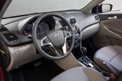 Honda Accord Wagon Indonesia