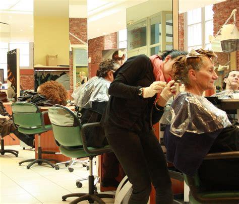 cfa cuisine toulouse coiffeur pas cher à toulouse au cfa pour les