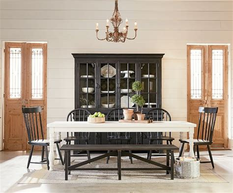 25 best ideas about joanna gaines store on