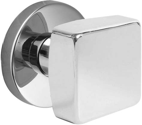 modern door knobs dummy door knobs home decorating ideas