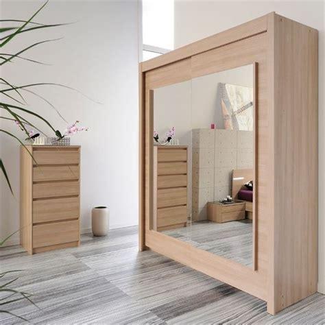 armoire chambre porte coulissante miroir porte de placard coulissante moins cher advice for your