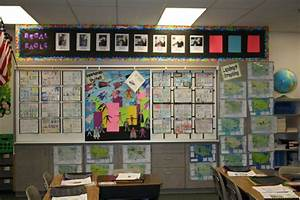 High School Classroom Decorating Ideas | www.imgkid.com ...