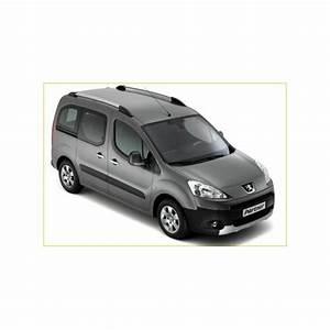 Attelage Peugeot Partner : attelage rotule col de cygne peugeot partner tepee pi ces et accessoires peugeot ~ Gottalentnigeria.com Avis de Voitures
