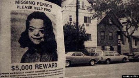 true crime documentaries      netflix