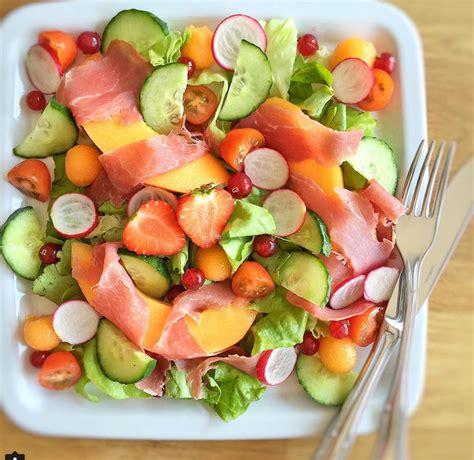 cuisiner sans gluten 13 recettes originales de salades d 39 été saines et gourmandes