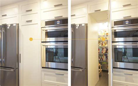 astuce de rangement cuisine astuce de rangement cuisine rénom3 trucs et conseils