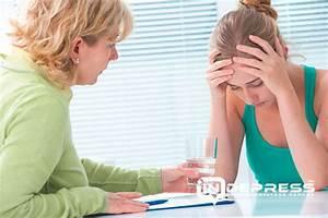 Гипертония и орви лечение