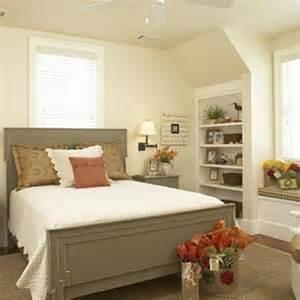 guest bedroom decorating ideas 45 guest bedroom ideas small guest room decor ideas essentials