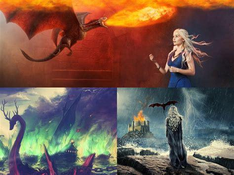 game  thrones screensaver animated wallpaper