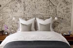 schlafzimmer wnde ideen ideen wände gestalten
