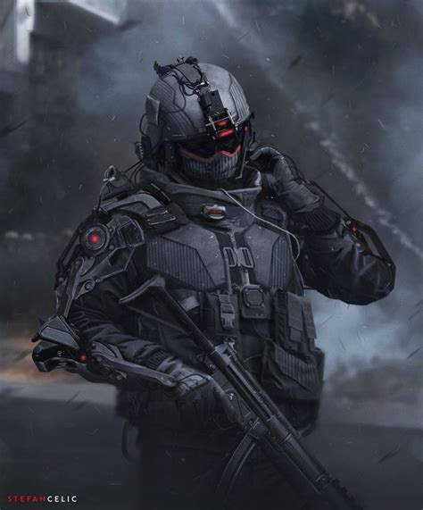future military futuristic battle armor pictures to pin on pinterest