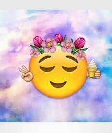 Cute Emoji Backgrounds Tumblr 1600 X 1000