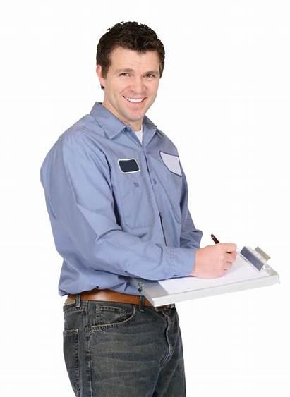 Plumbing Service Wagner Services Repair Guarantee Money