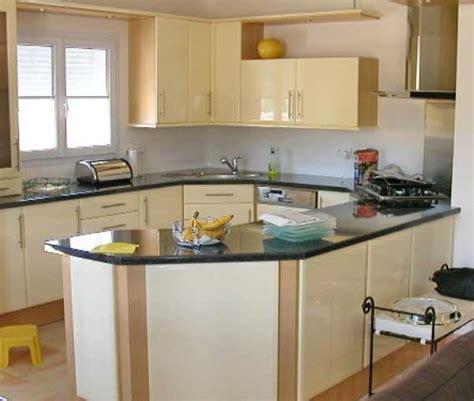 table de cuisine d angle implantation évier en angle plaque cuisson en angle