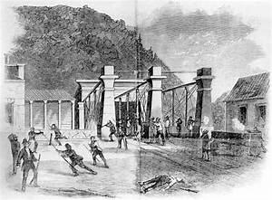 The Rock Island Auction Blog: John Brown's Raid at Harpers ...