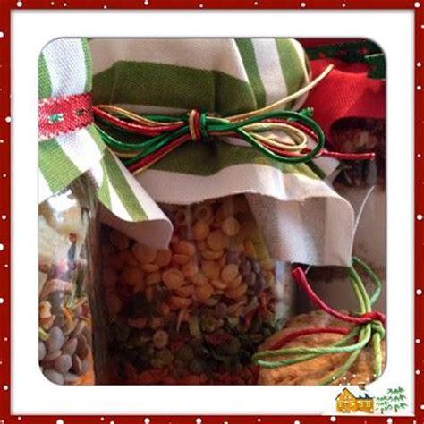 dessert a offrir en cadeau cadeaux gourmands 224 offrir en cadeau diy lmdconnector paperblog