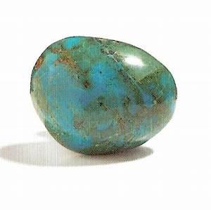 Pierres Précieuses Bleues : boutique p rou bienfaits des pierres artisanat et ~ Nature-et-papiers.com Idées de Décoration