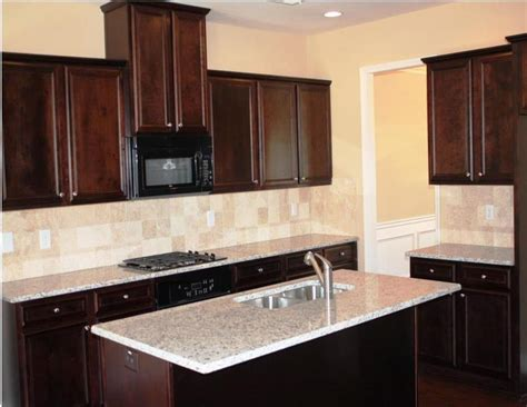 espresso and white kitchen cabinets espresso kitchen cabinets in 12 sleek and cool designs 8875