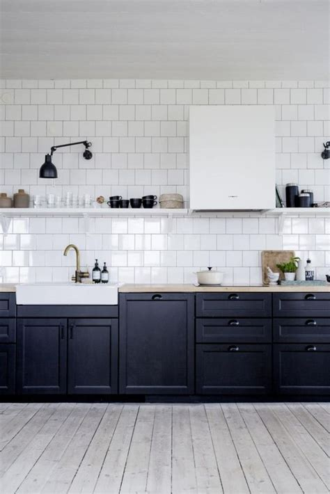 keuken achterwand tegels tot het plafond homease