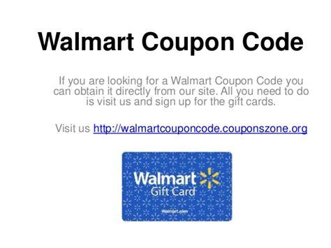 89966 I Walmart Coupons by Walmart Coupon Codes Samurai Blue Coupon