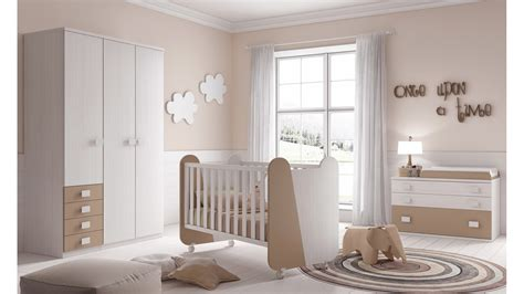 commode chambre bébé stunning bebe chambre complete pictures lalawgroup us