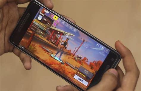 fortnite android beta c 243 mo descargar e instalar fortnite beta para android