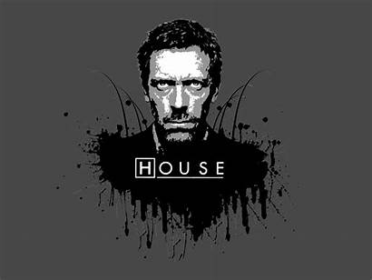 Hugh Md Laurie Gregory Wallpapers Actors Architecture