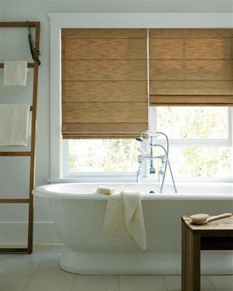 lichterkette für fenster einzigartige jalousien f 252 r kleine badezimmer fenster