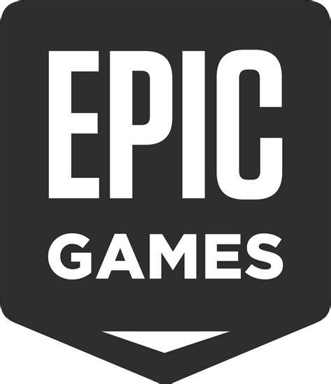 epic games wikipedia
