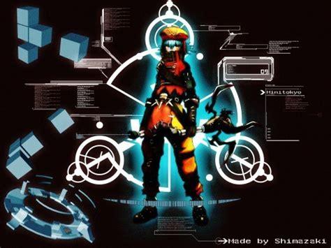hack  hack gu  game photo  fanpop