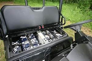 Untitled  U2014 Batteries For Ranger Ev