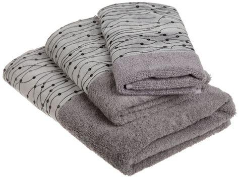 100 3 piece decorative towel sets beatrice home