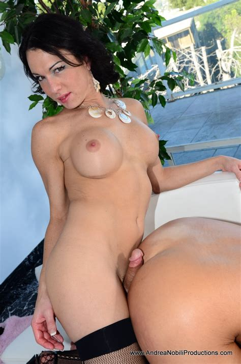 Canadian Teen Porn Picture New Porno
