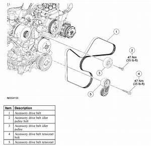 2003 Ford Explorer 4 0 Engine Diagram Pictures To Pin On