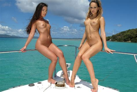 Summer slags and tits.(NSFW) - Page 317 - GF - General Forum - The Liverpool Way