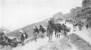 Syrian Holocaust: Turkey (& AAA) Copies The Armenian ...