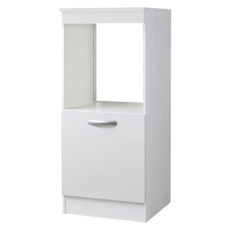 armoire cuisine pour four encastrable meuble de cuisine pour four encastrable meuble cuisine