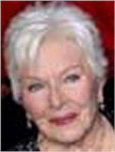 Age Line Renault : line renaud chanteurs chanteuses age 88 ans anniversaire c l brit ~ Maxctalentgroup.com Avis de Voitures