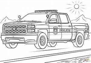 Lowered Trucks Clipart