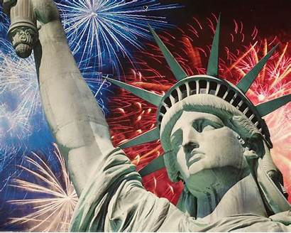 4th July Happy Wallpapers Fireworks Wallpapersafari